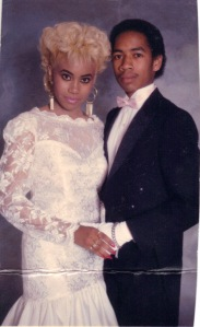 1988sweetheartsball