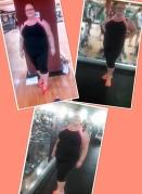 Fitness Challenge Diva